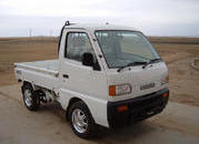 suzuki carry-453719