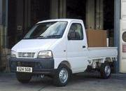 suzuki carry-453722