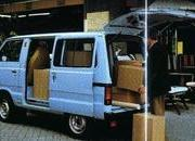 suzuki carry-453713
