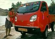tata ace zip-456351