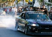 2012 gumball 3000 kicks off on may 25th-456864