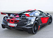 mclaren mp4-12c memor by hamann-457036