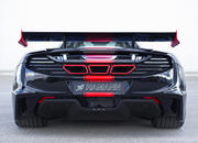 mclaren mp4-12c memor by hamann-457033