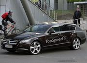 mercedes-benz cls shooting brake-453831