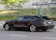 mercedes-benz cls shooting brake-453834