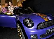 mini roadster by franca sozzani-456538