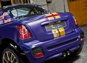 mini roadster by franca sozzani-456524