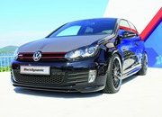 volkswagen golf gti black dynamic-455858