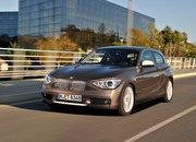 bmw 1-series 3-door-455145