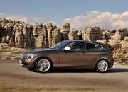bmw 1-series 3-door-455152