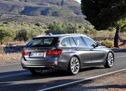 bmw 3-series station wagon-454913