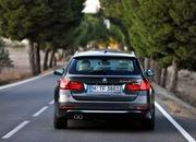 bmw 3-series station wagon-454916