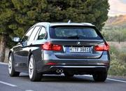 bmw 3-series station wagon-454919