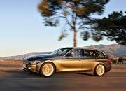 bmw 3-series station wagon-454922