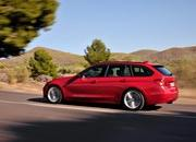 bmw 3-series station wagon-454928