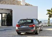 bmw 3-series station wagon-454934