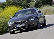 bmw 6-series gran coupe-453251