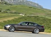 bmw 6-series gran coupe-453254