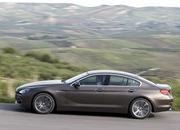 bmw 6-series gran coupe-453257