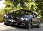 bmw 6-series gran coupe-453260