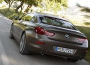 bmw 6-series gran coupe-453266