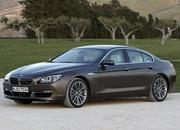 bmw 6-series gran coupe-453272