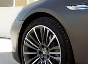 bmw 6-series gran coupe-453281