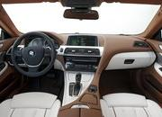 bmw 6-series gran coupe-453287