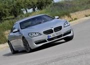 bmw 6-series gran coupe-453299