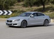 bmw 6-series gran coupe-453302