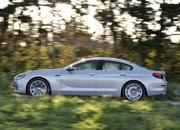 bmw 6-series gran coupe-453305