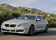 bmw 6-series gran coupe-453308