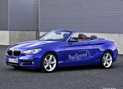 bmw 2-series convertible-454636