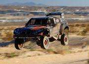 bmw x6 trophy truck by all german motorsports-457226