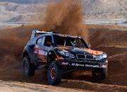 bmw x6 trophy truck by all german motorsports-457229