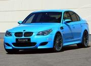 bmw m5 hurricane rrs by g-power-455559