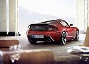 bmw zagato coupe-457449