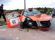 -french rally car crash kills two spectators