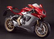 mv agusta f3 675 serie oro limited edition-456019