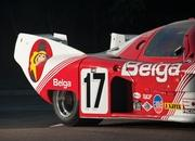 rondeau m378 le mans gtp racing car-452311
