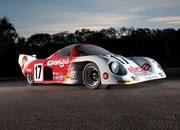 rondeau m378 le mans gtp racing car-452317