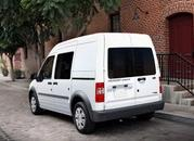 ford transit connect-459804