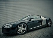 audi r8 collection sport by graf weckerle-462487