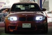 bmw 1-series m coupe by studie ag-461726