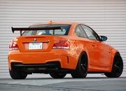 bmw 1-series m coupe by studie ag-461722