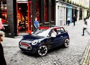 mini rocketman olympic concept-460598