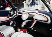 mini rocketman olympic concept-460603