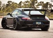 porsche 911 turbo s rsr by champion motorsport-460298