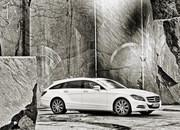 mercedes-benz cls shooting brake-463120