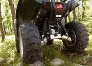 yamaha grizzly 700 eps se-460762